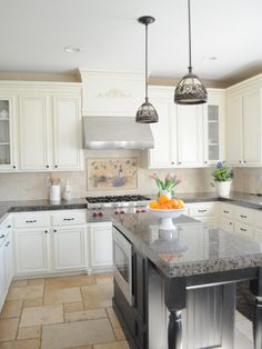 Contemporary Kitchen Design, Pictures, Remodel, Decor and Ideas - page 55