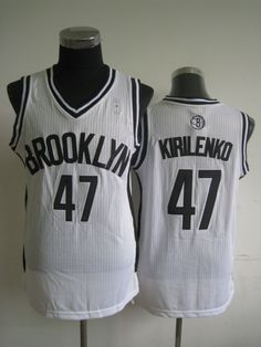 Welcome subscribe me ,comment, rate, like, and share my video, pictures,thank you very much!!  #NBA_Team_Jerseys #NBA_Team #NBA_Jerseys #Team_Jerseys #NBA #NBA_Team #Jerseys Nba, Brooklyn Nets, White Jersey, A Team, Free Shipping, Pictures, T Shirts, Photos, Photo Illustration