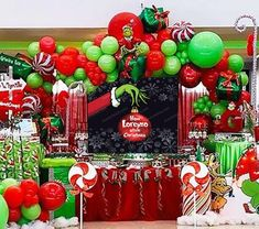 Christmas Pajama Party, Grinch Christmas Party, Grinch Who Stole Christmas, Grinch Party, Christmas Party Themes, Xmas Party, Christmas Birthday, Kids Christmas, Diy Party