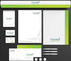 Vemulapalli | Brand Identity Design Bangalore, Brand Building India, Brand Naming, Brand Creation Bangalore, India, Creative Brandings - 9900907023