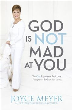 """Quote shared via Kindle: """"If we believe what God's Word teaches us about what Jesus did for us, we receive these promises and they set us free from the tyranny of trying to earn God's love and acceptance through our own performance."""""""
