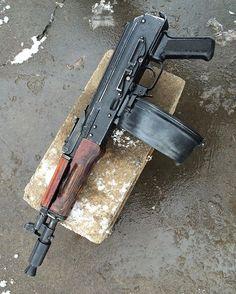Just some gun pron  #bad_element_co