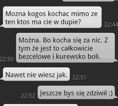 Znalezione obrazy dla zapytania śmierć tumblr Funny Sms, Complicated Relationship, Happy Photos, Interesting Quotes, Love Is Sweet, Motto, Sad, Quotations, Texts