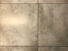 17 Ideeen Over Restanten Goedkope Wand En Vloertegels Vloertegels Tegels Wanden