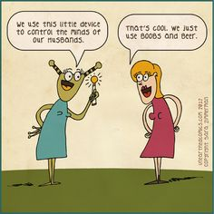 Husband mind control #mind #control #psychology #Humor