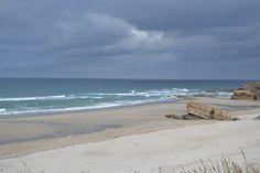 Playa Bonita