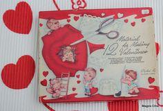 Valentine Making