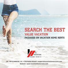 Search the best value vacation packages on Vacation Home Rents........................#honeymooners #beach #beachholidays #travelideas #sandybeach #sandybeaches #amazingbeach #romanticholiday #beachlifestyle #traveljoys #travelblog #iwishyouwerehere #dreamvacation #travelsolo #beachholiday   #budgettravel  #privatebeach #familyholiday #tourism #wanderlust #travel #traveling #travelling #familytravel #couplestravel #travelcouple #honeymoon #honeymoondestinations #vacationhomerents