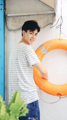 Actors Male, Cute Actors, Asian Actors, Handsome Celebrities, Handsome Actors, Handsome Boys, Cha Eun Woo, Meteor Garden, China Movie