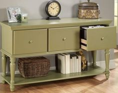 Drawer Filing Cabinet Homedecorators Com Want This For My Kitchenette Put Some
