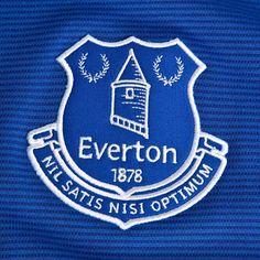 @Everton #9ine