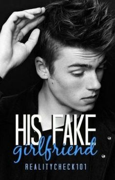BOOK **Must read My Paid Boyfriend before reading this!** You know the story of Jeremy and Sky. How Sky left Jeremy. Wattpad Quotes, Wattpad Stories, Film Books, Fiction Books, Best Wattpad Books, Books To Read, My Books, Teen Romance Books, Horse Books