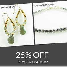 Today Only! 25% OFF this item.  Follow us on Pinterest to be the first to see our exciting Daily Deals. Today's Product: Sale -  Labradorite & Gold Pyrite Earrings, Gemstone Earrings Buy now: https://www.etsy.com/listing/456962610?utm_source=Pinterest&utm_medium=Orangetwig_Marketing&utm_campaign=Daily%20Oct   #etsyjewelry #etsy #etsyseller #etsyshop #etsylove #etsyfinds #etsygifts #gemstone #gemstonejewelry #photooftheday #instacool #shopping #onlineshopping #instashop #instagood #loveit…