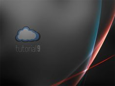 Learn about texture designing, here you can learn about some good designs with the help of tutorials.