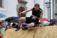 steeplechase-1033331_640