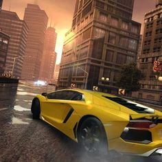 11 best need for speed games images need for speed games rh pinterest com