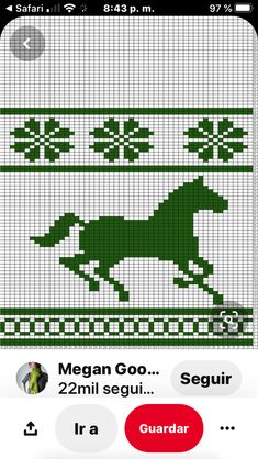 Fictional Characters, Crossstitch, Dots, Fantasy Characters