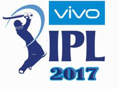 FREE IPL BETTING TIPS  FRIENDS PAID SERVICE KA YHI BENIFIT HOTA HA AGER BY CASE HUMARA MATCH WINNER WRONG BI HOTA HA  TO BI CLIENT KO BOTH SIDE BOOK SET KARWATE HA COMPLETE TRADING KARWATE HA. TRADING MUST COMPULSORY. FRIENDS AGER AAPKO BI IPL MAI ACHA PROFIT SAVE KARNA HA TO AAP HUMARI SERVICE JOIN KAR SKTE HA.BECAUSE ROCKY SINGH SERVICE IS ONE OF THE BEST IN ALL OVER WORLD. OUR COSTUMER CARE REPRESENTATIVE WILL HELP YOU 24*7 CONTACT US FOR MORE INFORMATION BY CALL OR WHATSAAP. CONTACT…