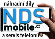 Náhradní díly a servis telefonů Nintendo Wii, Logos, Logo