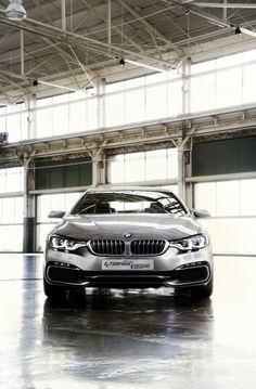 2-bmw-4-series-coupe-concept  #Cars