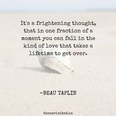 15 Intense Quotes That Explain Love, Life And Heartbreak By Beau Taplin - The Unvisited Broken Soul Quotes, Soul Love Quotes, Finding Love Quotes, First Love Quotes, Karma Quotes, Words Quotes, Life Quotes, Heartbreak Quotes, Drake Quotes