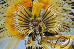 Jember Fashion Carnaval 2016 Carnival, Wreaths, Fall, Home Decor, Fashion, Autumn, Moda, Decoration Home, Door Wreaths