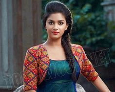 no offers for keerthy suresh in tollywood