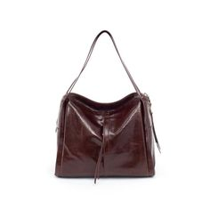 the century shoulder bag // slouchy and relaxed