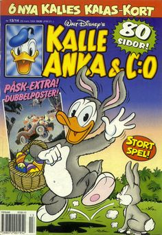 14 Best Easter Comics Images Comics Cover Easter