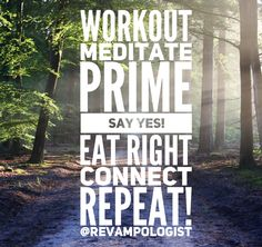 Eat Right, Badass, Meditation, Thoughts, Workout, Sayings, Board, Quotes, Quotations