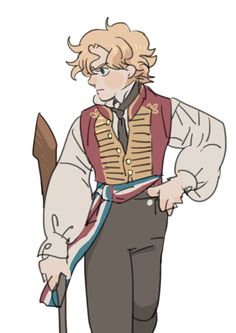 Les Mis Characters, Fantasy Characters, Character Concept, Character Art, Character Design, Les Miserables, Querido Evan Hansen, Enjolras Grantaire, Drawing Reference