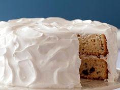 Aprenda a preparar glacê com açúcar de confeiteiro com esta excelente e fácil receita. Está procurando o glacê perfeito? Essa sugestão do TudoReceitas é ideal para...