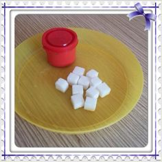 Science Activities, Diy And Crafts, Convenience Store, Convinience Store