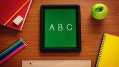 Gestión digital en el aula para profesores desde Educación Infantil hasta Bachillerato