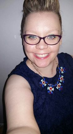 Smiler Crochet Necklace, Kids, Jewelry, Fashion, Young Children, Moda, Boys, Jewlery, Jewerly