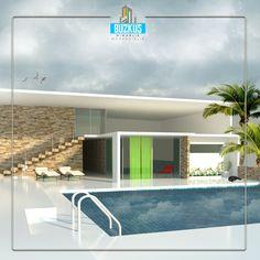 Flat Screen, Outdoor Decor, Home Decor, Flat Screen Display, Decoration Home, Room Decor, Flatscreen, Interior Design, Home Interiors