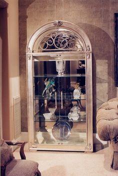 define home accessories rockabilly home accessories high quality home accessories #Accessories