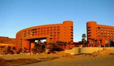 Enjoy a fabulous vacation in Cabo San Lucas and the Los Cabos area, there are many all inclusive hotels and resorts, options for all budgets and interests. For more information: http://www.cabosanlucas.net/accommodations/index.php #cabo #resorts #hotels #csl #loscabos #baja #mexico #bcs #ai #allinclusive