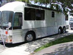 Como faz: motor-home com um ônibus velho 36