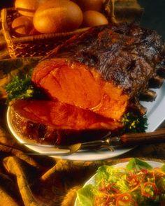 Shore House Cafe - 801 E. Balboa Blvd, Balboa, CA 92661 – Newport Beach Dining #steak #ribeye