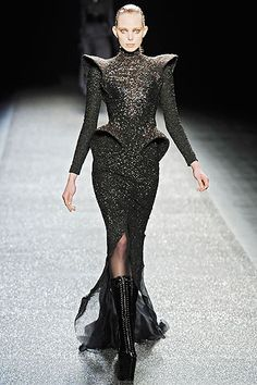 Nina Ricci couture - Buscar con Google