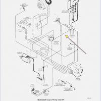 oem mercruiser alpha 1 gen 2 outdrive water pump impeller repair kit rh pinterest com Mercruiser 470 Manual Mercruiser 470 Charging System