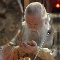 Daenerys Targaryen, Game Of Thrones Characters, Fictional Characters, Fantasy Characters