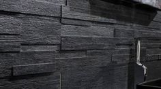 Convincing Fakes: Ceramic Tiles Look Like Real Wood Tiles Texture, Wood Texture, Wood Grain Tile, Tile Wood, Wall Tile, Bathroom Wall, Wood Wall, Ceramic Tile Cleaner, Earth Texture