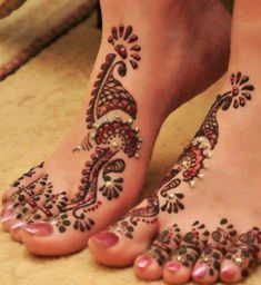 Eid Mehndi-Henna Designs for Girls.Beautiful Mehndi designs for Eid & festivals. Collection of creative & unique mehndi-henna designs for girls this Eid Dulhan Mehndi Designs, Mehandi Designs, New Mehndi Designs 2018, Mehndi Design 2015, Legs Mehndi Design, Mehndi Designs For Girls, Tattoo Designs, Mehndi Style, Mehndi Design Pictures