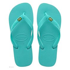 58d0d9a0c6755b 1027 Best Flip Flops Sandals images