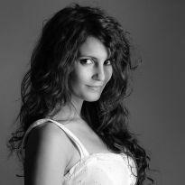Valeria Lakhina Nude Photos 42