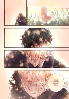 Beautiful Retrace 104 coloring by 111ichiichiichi on tumblr. *sobbing*