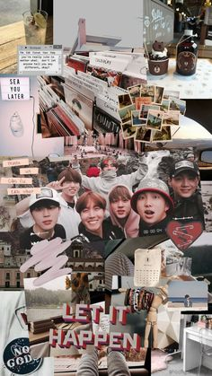 credit to rightful owner/owners. repost by starr. do not delete. Foto Bts, Bts Photo, Bts Aesthetic Wallpaper For Phone, Aesthetic Wallpapers, Whatsapp Wallpaper, Bts Wallpaper, Wallpaper Backgrounds, Bts Lockscreen, Kpop