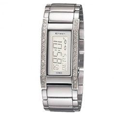 Latest SHN-1006D-7A Elegance Digital Women Watch -commodityocean.com